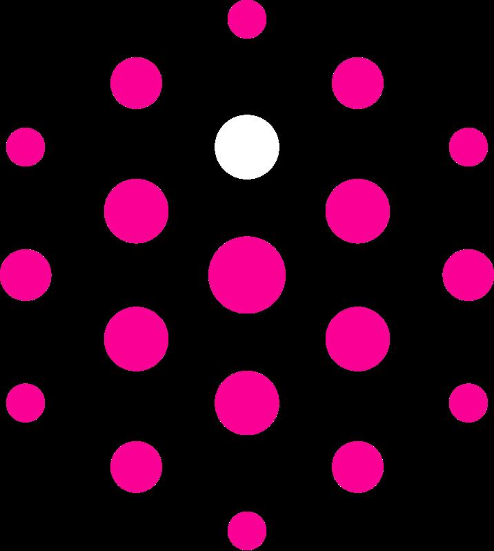Brand emblem